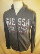 * sweat Guess Taille 16 ans à - 59%