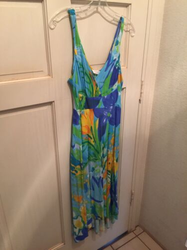 Jams World Slip Dress