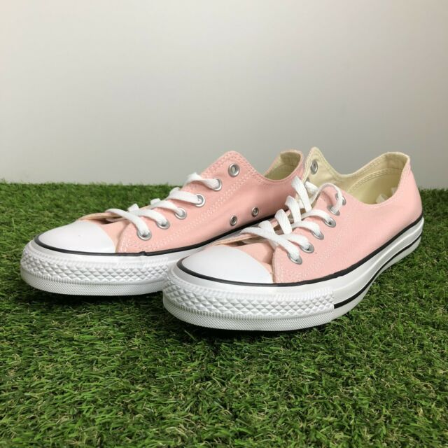 Converse Chuck Taylor CTAS Pink 162115f