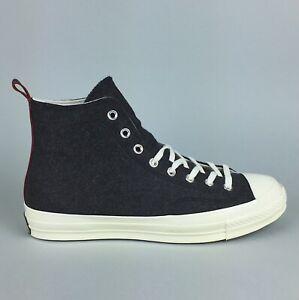 New Converse CTAS 70 Hi Top Sneakers
