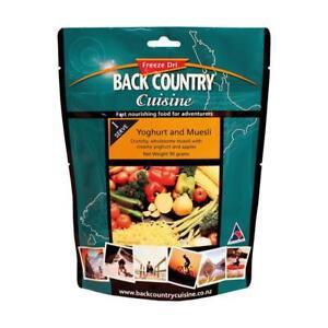 Back-Country-Cuisine-Yoghurt-amp-Muesli-Freeze-Dried-Hiking-Food