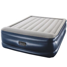 Air Bed Bestway Queen Inflatable Mattress