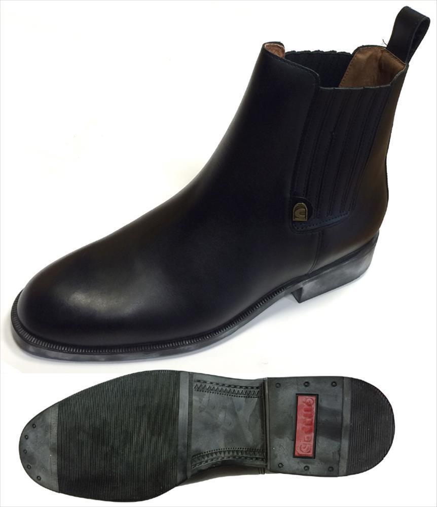 Cavallo Jodhpur Boots  Chelsea Classic  wholesale store