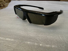Samsung SSG-3100GB 3D Glasses Broken Left Lens
