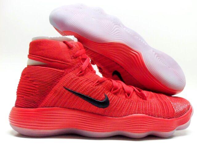 Nike Hyperdunk X Black Red Coming Soon • KicksOnFire.com | 480x640