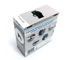 Whispbar K120W,Prorack Fitting Kit K120 for Holden ...