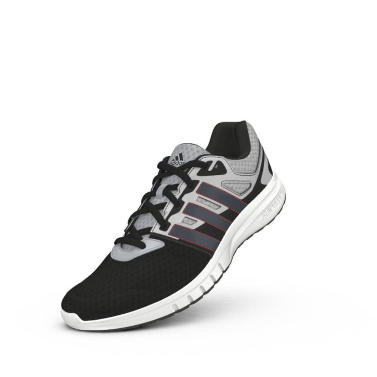 on sale 78401 82af0 Adidas Hombre Galaxy 2 m m m Athletic Shoes Casual salvaje 21c0b7