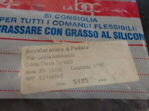 5185-82446863-CAVO-ACCELERATORE-FIAT-CROMA-LANCIA-THEMA-2-5-TURBO-DS-D5-11