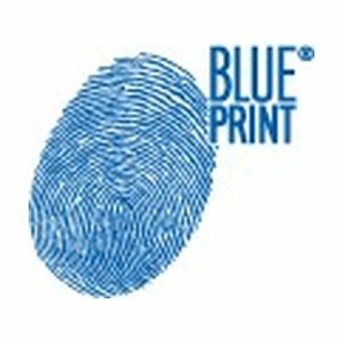 BLUE PRINT Seilzug Feststellbremse vorne