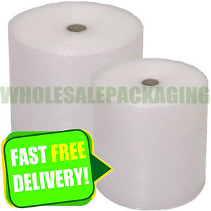 Small-Bubble-Wrap-500mm-x-100m-Fast-Delivery-Cheap-Prices