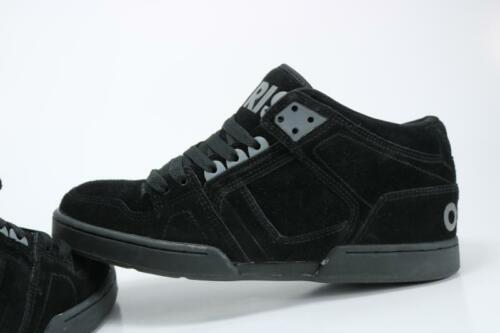 OSIRIS NYC 83 SKATEBOARDING  Mans Athletic Sneakers Shoes Mid Top US Size 6-13