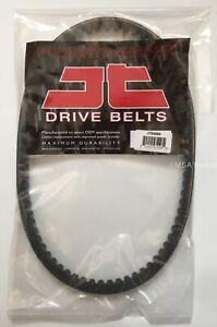 Yamaha-BW-039-S-50-Jog-R-50-Aerox-50-YN50-JT-Premium-Drive-Belt-JTB4004