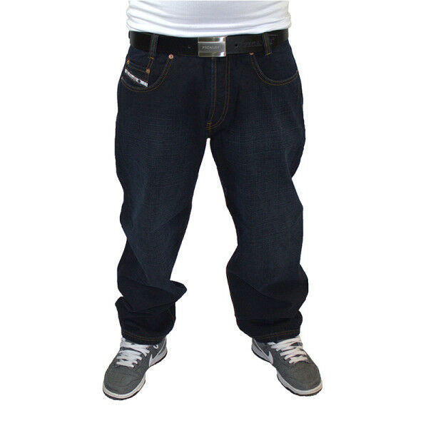 Picaldi Jeans Zicco 472 Viper 3 5 Saddle Carred Fit ''Basic Jeans ''