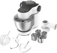 Artikelbild Krups KA 3121 Master Perfekt Küchenmaschine Neu OVP