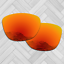 thumbnail 7 - New-Polarized-Sunglasses-Replacement-Lens-Fits-For-Oakley-Frogskins-Glasses