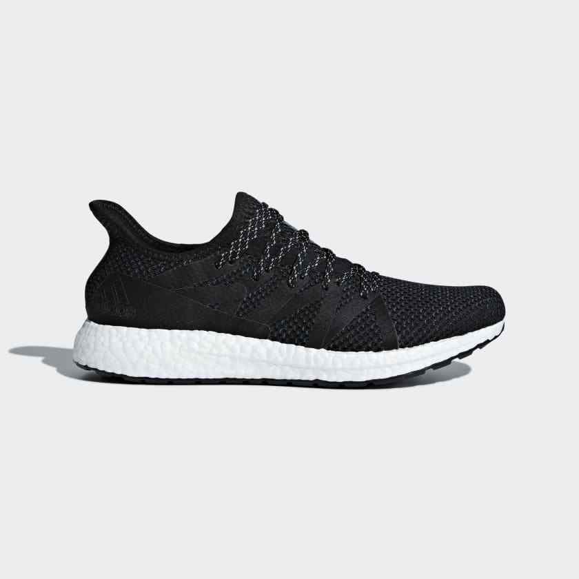 Brand New AM4NYC Men's Athletic Fashion Sneakers Price reduction