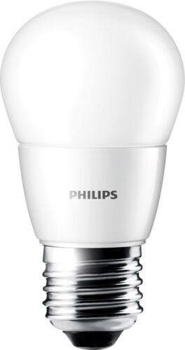 Philips CorePro LEDluster 3-25W E27 827