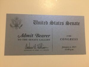 2015-United-States-Senate-Senator-Swearing-in-Family-Gallery-Ticket-114-Congress