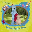 Igglepiggle Lost by Andrew Davenport (Paperback, 2008)