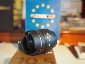 Nikon-AF-DX-Fisheye-NIKKOR-10-5mm-f-2-8G-ED-with-box