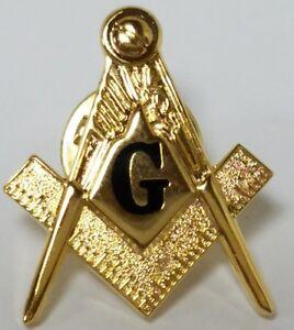 Masonic Black Silicone WALLET Mason 3M STICK TO PHONE