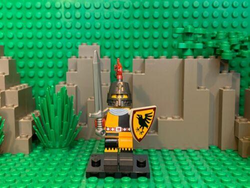 Ritter NEU Viking Lego 71027 Minifiguren Serie 20