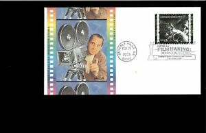2003-FDC-American-Filmmaking-Beverly-Hills-CA