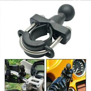 For-RAM-U-Bolt-Motorcycle-Handlebar-Mount-Base-1-NP2-2019hot-Kit-V8I5