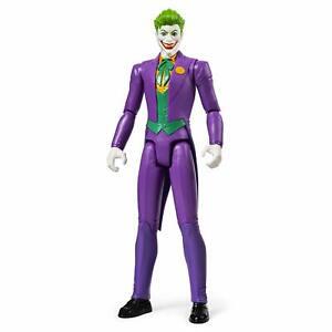 DC-Comics-Superheroes-Batman-12-Inch-The-Joker-Action-Figure-Toy-New-2020
