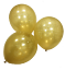 Eid-Mubarak-Party-Decorations-Banner-Balloons-Bunting-Cards-Flags-Hanging-Decor thumbnail 7