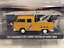 1972-Volkswagen-Type-2-Double-Cab-Pick-Up-Ladder-Truck-1-64-Greenlight-29960D thumbnail 2