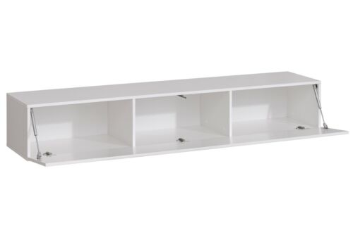 entertainment center cabinet Shift 13 Tv stand media wall unit