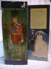 Prince Charles  Goldberger Doll