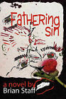 Fathering Sin by Brian Staff (Paperback / softback, 2010)