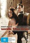 Walk The Line (DVD, 2006)