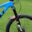 MTB Mudguard Set Mountain Bike Bicycle Fender Front /& Rear RideGuard UK Geo Org