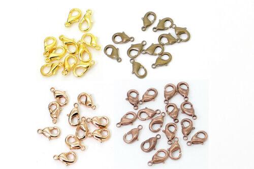 PAS75 Leverback Earwires Hoops 20pcs Earrings Ear Hooks Findings Clasp