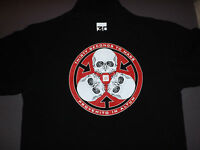 30 Seconds To Mars Polo Shirt Music Band Concert Tour Thirty