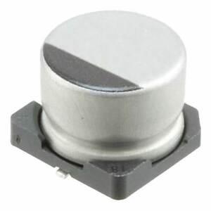 CAP-ALUM-47UF-20-50V-SMD