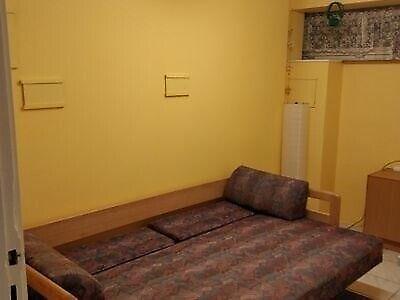 5000 værelse, kvm 8, mdr forudbetalt leje 2000