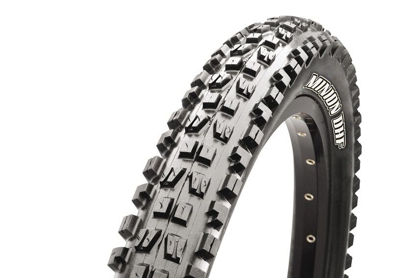Reifen Maxxis MINION DHF  26x2.35 TPI 60 Front Fahrradschlauch klappbar Reifen m  check out the cheapest