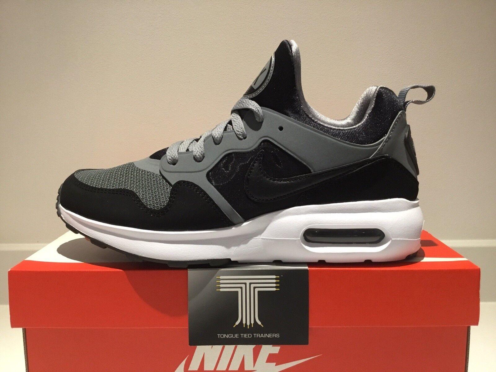 Nike Air Max Prime  876068 009  Uk Größe 9