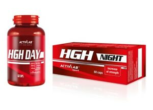 GH-Booster-Day-60-Caps-Night-60-Caps-NATURAL-HORMONE-ENHANCER-LEAN-MUSCLE-GAIN