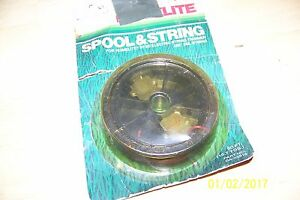 Homelite-trimmer-string-spool-95916-ST-60-NEW-NOS