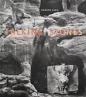 Elaine Ling von Elaine Ling, William Fox und Wade Davis (2015, Gebundene Ausgabe)