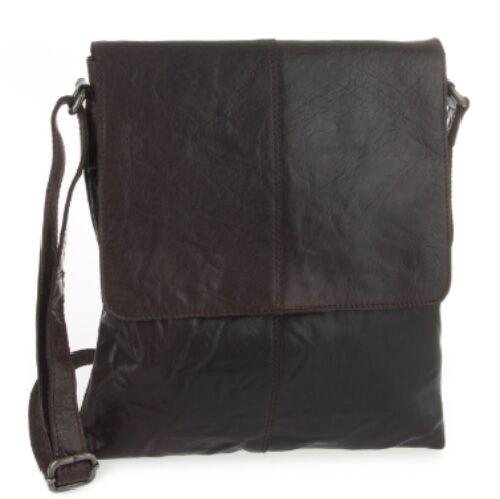 Spikes & Sparrow Umhängetasche umschlagtasche Bag Schultertasche 28x30cm    51567 | Mode-Muster  | Internationale Wahl  | Sale Online Shop  405ef4