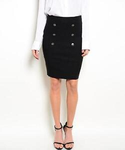 Black-sailor-skirt-by-Have-amp-Have