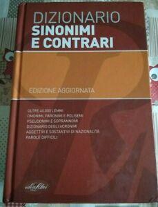 Dizionario-Sinonimi-e-Contrari-della-Lingua-Italiana-Rusconi-formato-max