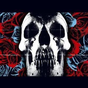 Deftones-Deftones-NEW-VINYL-LP