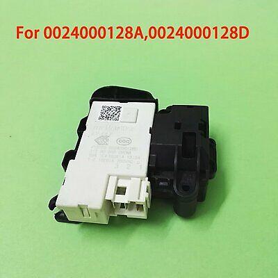 12V//220V Electronic Programmable Digital Delay Timer Control Switch Relay M #3YE